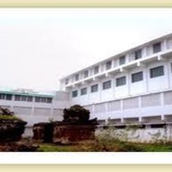 Achariya College of Education