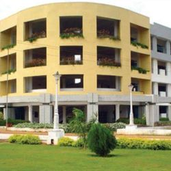 Achariya College of Engineering Technology