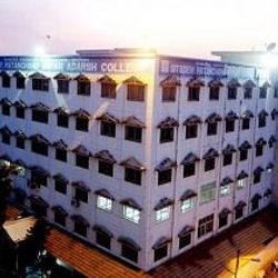 Adarsha Institute of Management