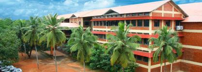 Adi Shankara Institute of Engineering & Technology