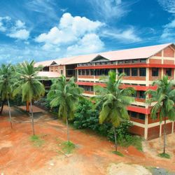 Adi Shankara Institute of Engineering & Technology
