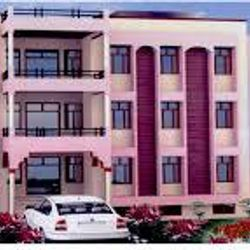 Aditi Vikas Ayurved Nursing Training Centre