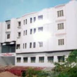 Aditya Institute of Pharmaceutical Sciences