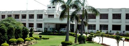 Advance Institute of Management