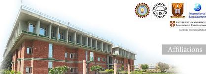Vidya School of Business