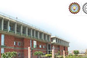 VSB Meerut - Primary