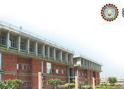 Vidya School of Business