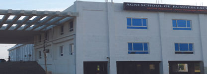 Agni School of Business Excellence