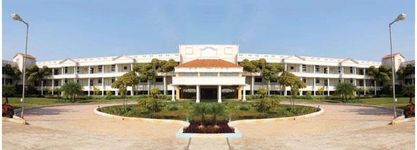 Agni college of Technology