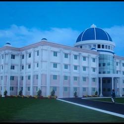 Agnihotri College Of Engineering