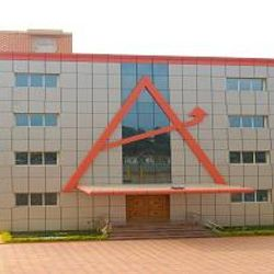Agragami Institute of Management and Technology
