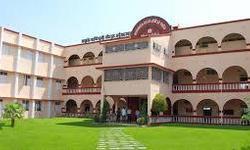 Ahmednagar Homoeopathy Medical College