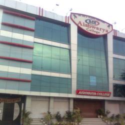 Aishwarya College of Education