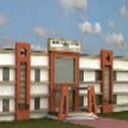 Akshar-Preet Institute of Pharmacy
