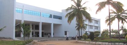 Akshaya Institute of Technology