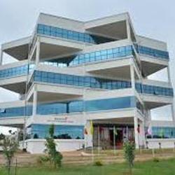 Akshaya institute of Management Studies