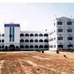 Al Iqra Teachers' Training College