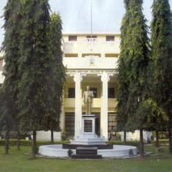 Alagappa College of Technology