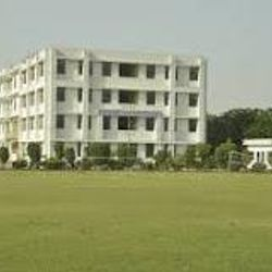 Alankar P.G. Girls College