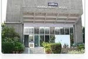 AIMA - Primary