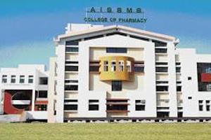 AISSMSCP - Primary