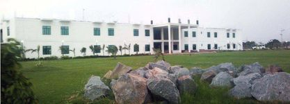 Allahabad College Of Engineering And Management