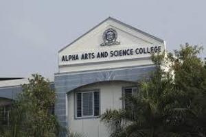 AASC - Banner