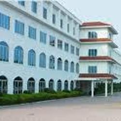 Alpha Institute of Management