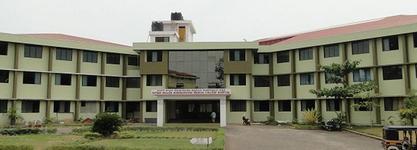 Alva s Homoeopathic Medical College