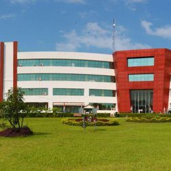 Ambalika Institute of Management & Technology