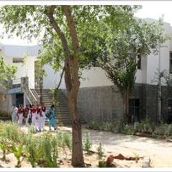 Ambika College of Education