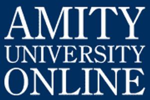 AMITY ONLINE - Primary