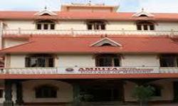 Amrita School of Nursing