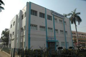 ACC - Primary
