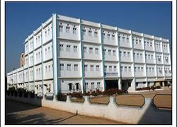 Anand Institute of Information Science