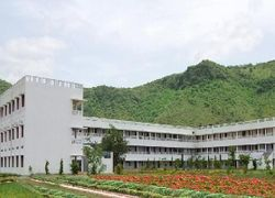Andhra Loyola Institute of Engineering and Technology
