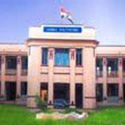 Andhra Polytechnic