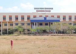Anjalai Ammal Mahalingam Engineering College