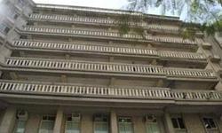 Anjuman-I-Islams Allana Institute of Management Studies