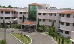 Anna Institute of Management