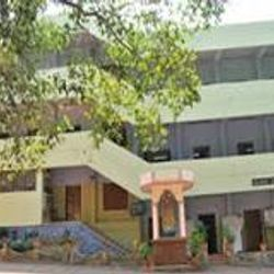 Annai Veilankanni s Educational and Cultural Society's College of Nursing