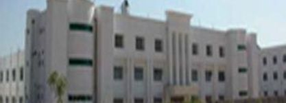 Annamacharya P.G. College of Management Studies