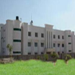 Annamacharya P.G. College of Management Studies