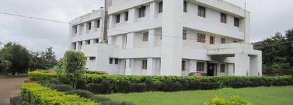 Annapoorna Institute of Management Research