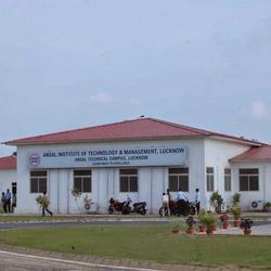 Ansal Technical Campus
