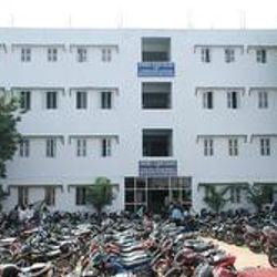Anwar-ul-uloom College Of Business Management