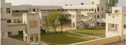 Apeejay College of Engineering