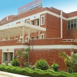 Apeejay Institute of Technology-School of Computer Science