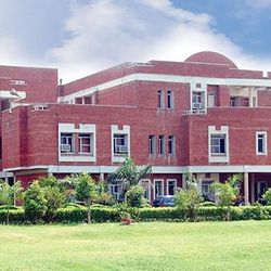 Apeejay Institute of Technology - School of Management