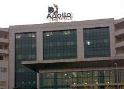 Apollo Institute of Medical Sciences and Research